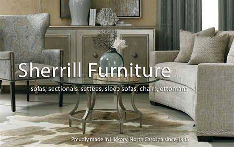 Sofas Made In Carolina by Traditions Home Furnishings From Stickley Ekornes More
