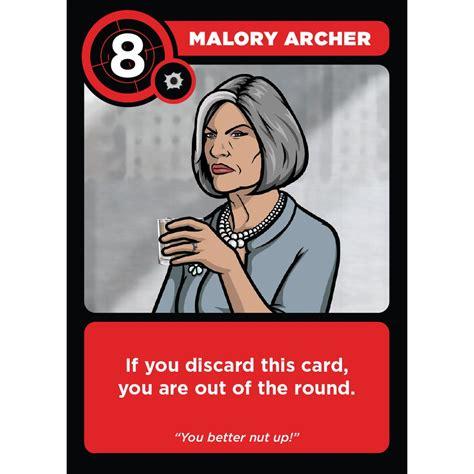 Letter Archer letter archer once you go bo 238 te