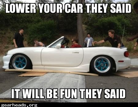 Low Car Meme - low car memes image memes at relatably com