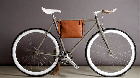 Bicycle Bag graft s new bicycle bags tools and toys