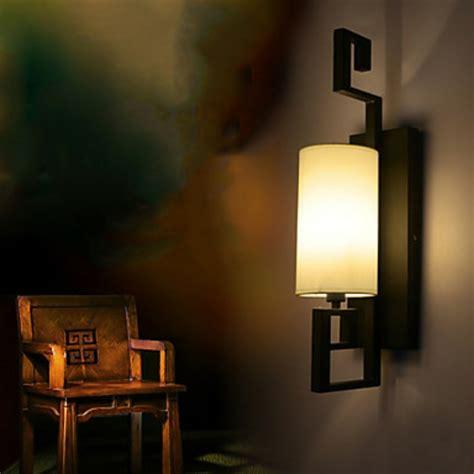 design leuchten günstig luxus k 252 che marken