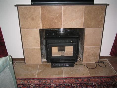 Fireplace Inserts Reviews Consumer Reports by Consumer Reports Wood Pellet Stoves Best Stoves