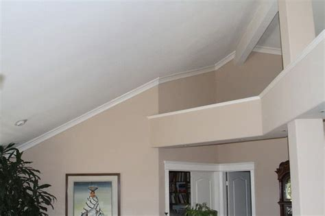Home Depot Molding Design 30 Best Images About Home Depot Crown Moulding Types On