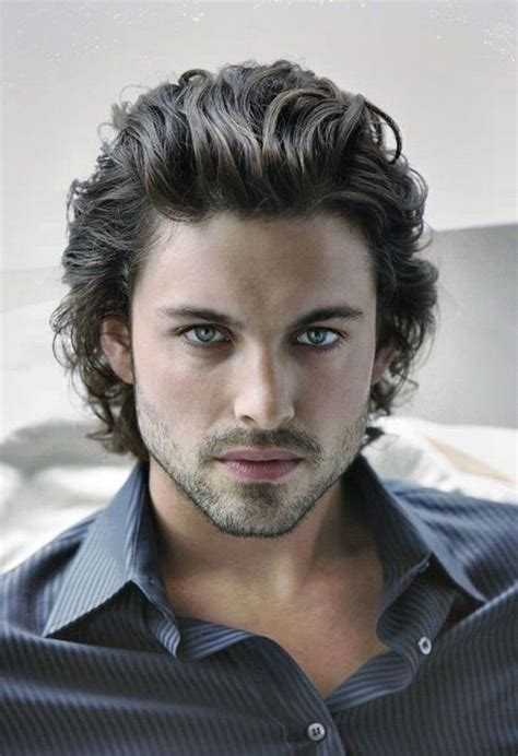 mens layered hairstyles mens hairstyles 3 bests world trends fashion