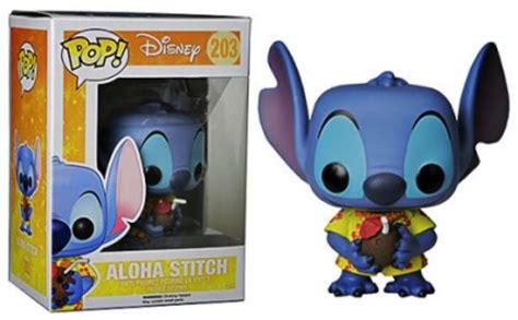 Funko Pop Lilo Stitch Scrump funko pop lilo and stitch checklist gallery exclusives list variants set