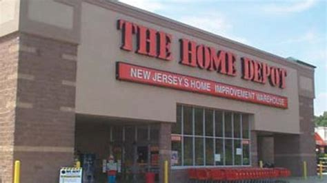 home depot design center nj home depot design center new jersey 28 images home