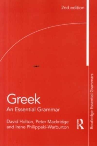 libro portuguese an essential grammar pasajes librer 237 a internacional greek an essential