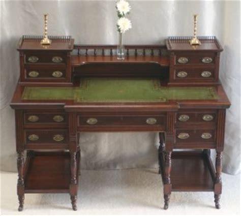 desk with lots of drawers desk with lots of drawers home ideas