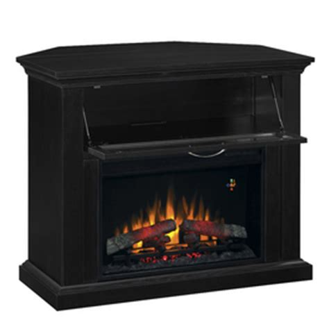 Allen And Roth Electric Fireplace by Shop Allen Roth 26 Quot Transitional All In One Electric