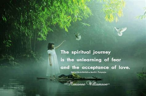 into the light a spiritual journey of healing books spiritual journey quotes quotesgram