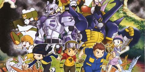 best digimon season every season and of digimon ranked from worst to