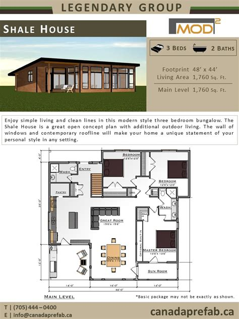 modular home design tool 28 images images about prefab house plans canada