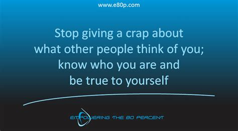 Be The True You The Ellory Business Coaching Consulting