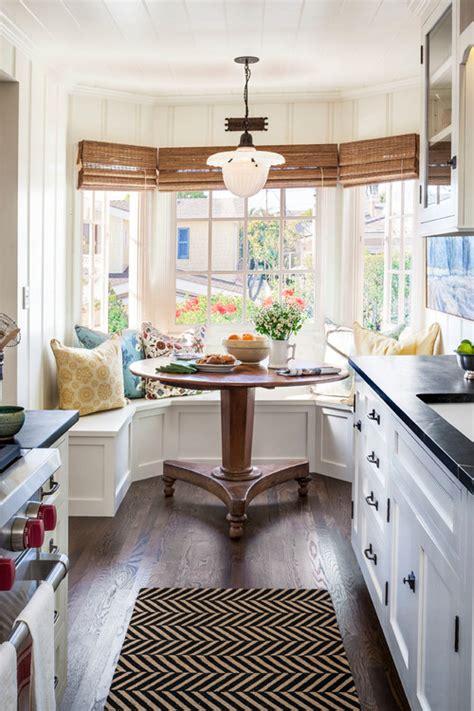Cottage Style Kitchen Ideas laguna beach cottage flawlessly restored