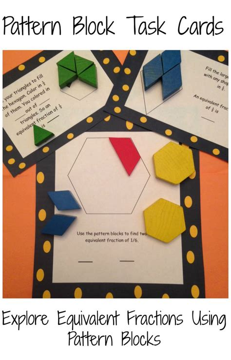 pattern finder math online 25 best ideas about pattern blocks on pinterest shape