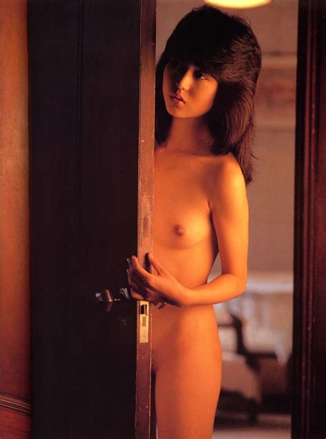 Reona Satomi Hiromoto Nude Girl Hot Picture Hot Girls Sexy Erotic Girls Vkluchy Ru