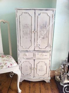 1000 images about shabby chic shoe storage on pinterest tv units towel storage and cupboards
