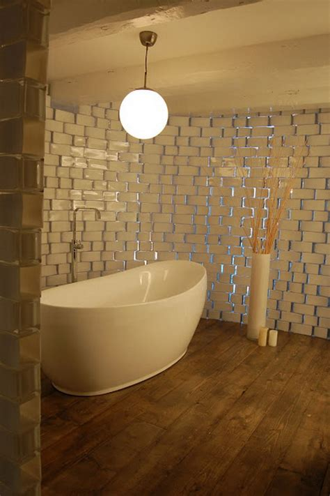 ikea bathroom shower 15 genius ikea hacks for bathroom hative
