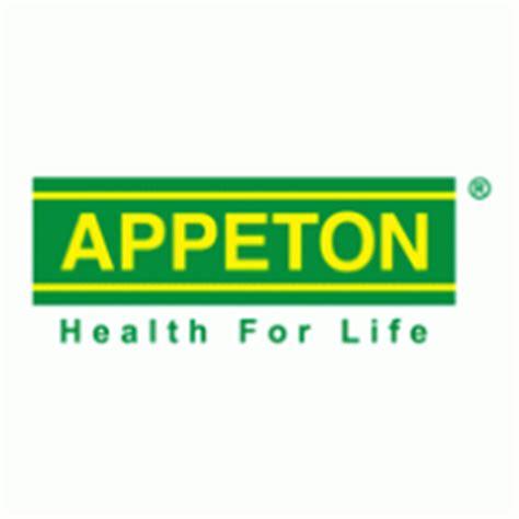 Appeton Essentials Mv21 appeton upc barcode buycott