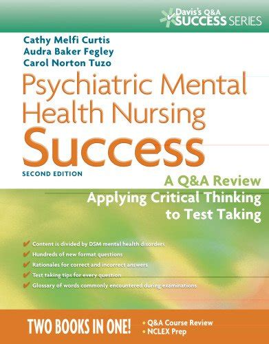 psychiatric mental health nursing books cheap psychiatry mental health books subjects