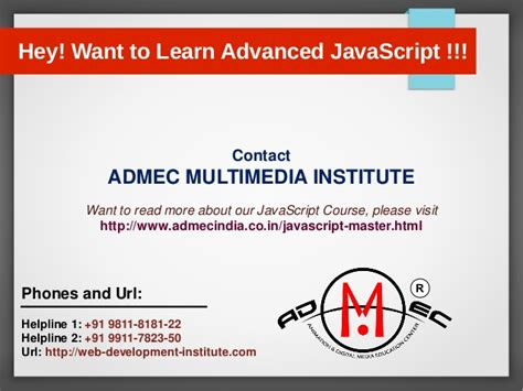 mvc layout javascript mvc design pattern in javascript by admec multimedia institute