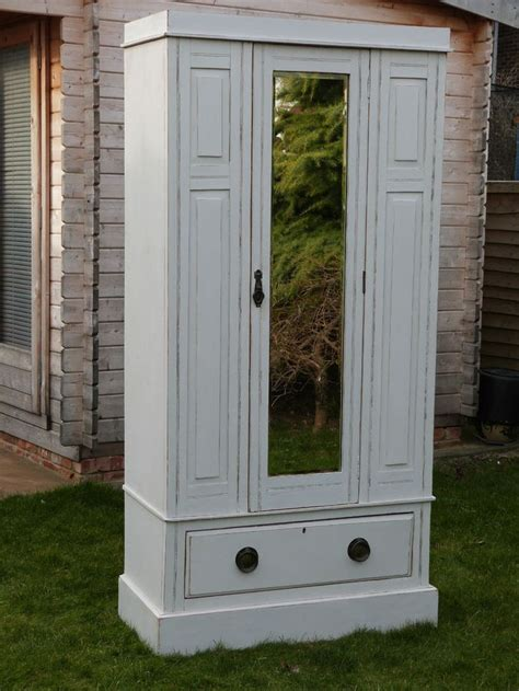 Single Mirror Closet Door by 1000 Ideas About Cupboard On Classic