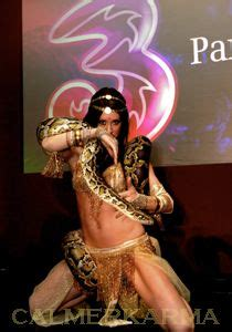themed party nights birmingham 33 best arabian nights themed entertainment images on