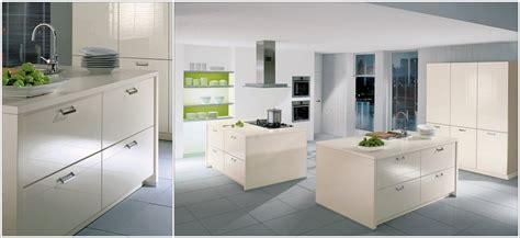 double island kitchens extra area extra enjoyable double island kitchens extra area extra enjoyable