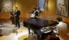 format gif mac spandau ballet gifs search find make share gfycat gifs