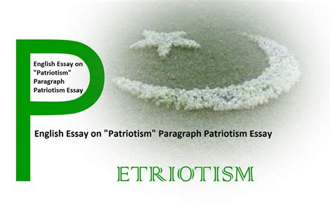 Essay On Patriotism For by 2015 Csoma Student Essay Contest California State Mrs Bellisle S Classroom