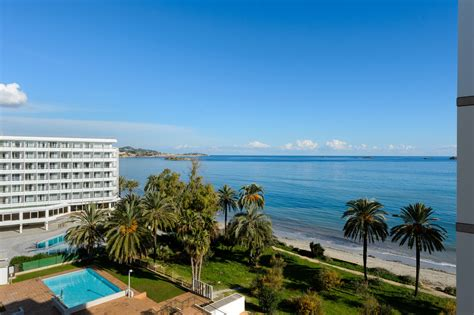 appartamenti playa d en bossa ibiza appartamenti bossa prestige ibizappartamenti it