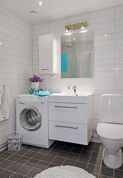 laundry in bathtub laundry room on pinterest laundry in bathroom laundry