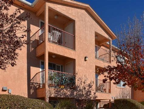 1 bedroom apartments in st george utah summit pointe apartments saint george ut apartment finder