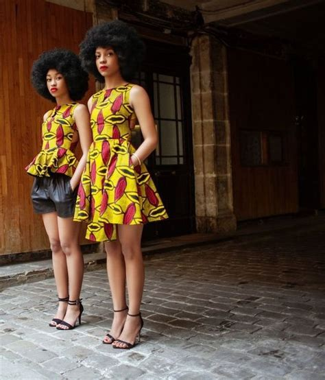 2016 african fashion styles ankara african print dresses and trendy style on pinterest