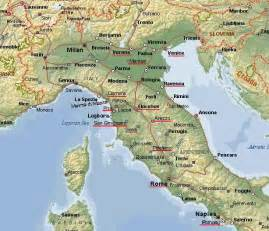 Venice Map Italy by Detailed Map Venice Italy Related Keywords Amp Suggestions