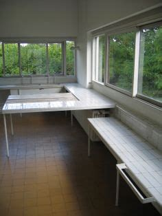 Le Corbusier Kitchen by 1000 Images About By Le Corbusier On Le