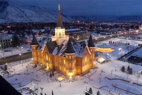 provo city center temple open house provo city center temple open house house plan 2017