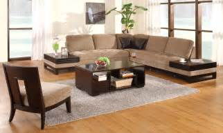 Living Room Furniture Sets For 500 Living Room Sets 500 Modern House