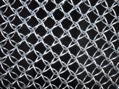 Decorative Metal Mesh by Honeycomb Decoration Mesh Thai Hua Wire Mesh Co Ltd