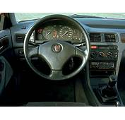 Rover 600 Serie 1993 Pictures Images