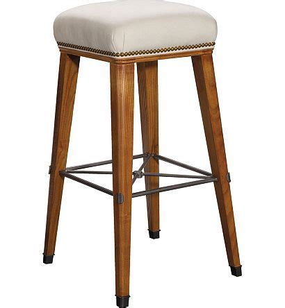 Hickory Chair Madigan Counter Stool Price by 95 Best Images About Bar Stools Counter Stools On
