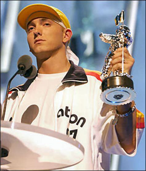 film eminem oscar photo oscar de la meilleure chanson son titre lose