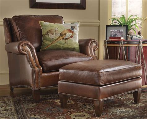 most comfortable chair and ottoman leather chair and ottoman set the most comfortable
