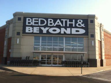 bed bath n beyond bed bath beyond madison tn bedding bath products