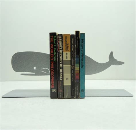 unique bookends unique artistic bookends