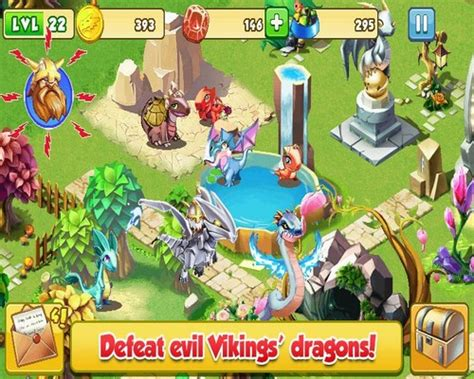 mod game dragon mania dragon mania 2 0 0 mod apk free download