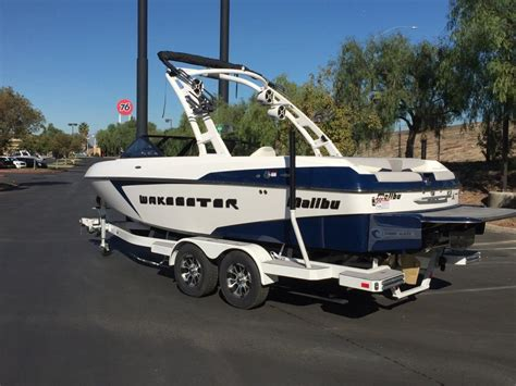 fishing boats for sale southern california new boat sales southern ca malibu chaparral axis robalo