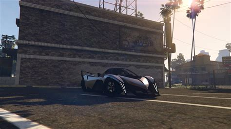 devel sixteen gta 5 devel sixteen add on gta5 mods com
