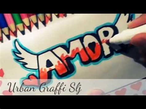imagenes de jesus graffiti como dibujar graffitis de amor como dibujar un graffiti