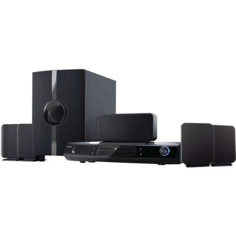 best 20 dvd home theater system ideas on dvd